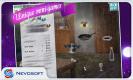 Скриншот №3 для игры Книга Тайн. Расследования во сне и наяву